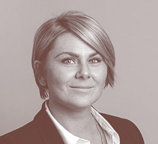 Marit Moe Rasmussen
