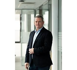 Johs. A. Aspehaug