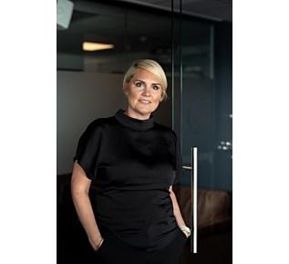 Lill Mari Beiermann Viken