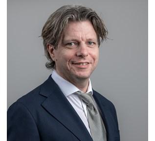 Odd Anders Bøyum-Folkeseth
