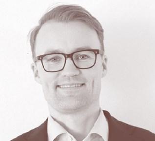 Erik Staurset Andresen