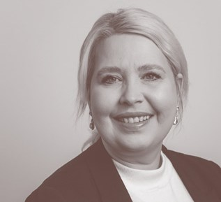 Linda Bøyum-Folkeseth