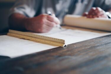 Forslag om endringer i plan- og bygningsloven
