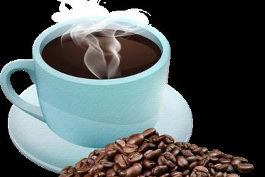 Offentlige anskaffelser og god kaffe